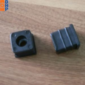 Set of Wheels Plug Socket for Furniture pictures & photos