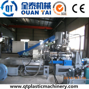 Plastic Regranulate Machine Like Erema pictures & photos
