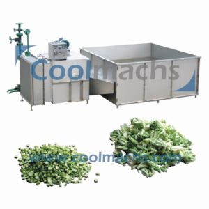 Fruits and Vegetables Dryer Machine/Hot Air Dehydrator pictures & photos