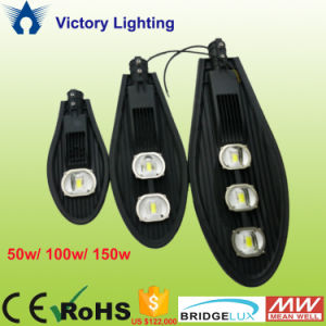 Wholesale Good Quality COB 100W LED Street Lighting pictures & photos