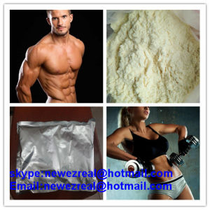 Livial (Steroids) CAS: 5630-53-5 Pharmaceutical Raw Materials Powder pictures & photos