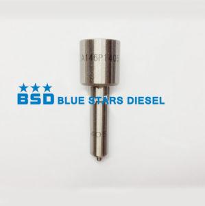 Bosch Common Rail Nozzle DLLA146P1405/ (0 433 171 871)
