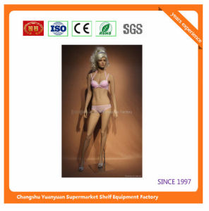 High Quality Fiberglass Mannequins Torso 1065 pictures & photos