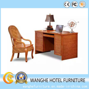 Hotel Furniture Home furniture Set Computer Desk and Chair pictures & photos