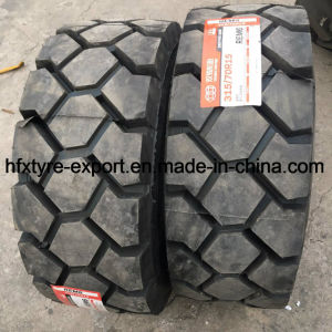 Industral Tire 3.00r15 315/70r15 Radial OTR Tire Double Coin Brand pictures & photos