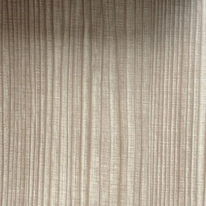 PVC Printed Sheet Laminate Sheet Wood Grain pictures & photos