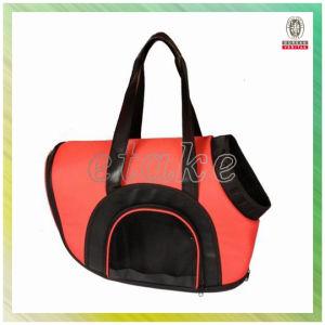 OEM Available Dog Pet Carrier, Pet Carrier Bag