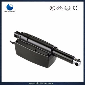 3000n Electric Putter DC Linear Actuator Micro Motor for Bed pictures & photos
