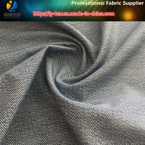 260t Pongee Printed Nenim Sanded Fabric for Kid′s Short Trousers (YH2150) pictures & photos