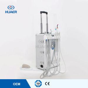 Sale Dental Portable Unit Ce FDA pictures & photos