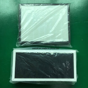 H13 Filter HEPA for Air Purifier pictures & photos
