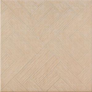 400X400 Garden Exterior Wear-Resisting Ceramic Floor Tile pictures & photos