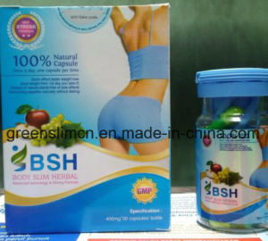 Hot Sle Burn 7 Slimming Capsule Weight Loss Diet Pills pictures & photos