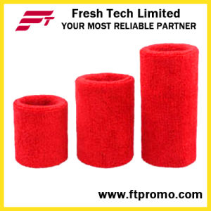 Promotional High Quality Wrist Guard with Your Logo pictures & photos