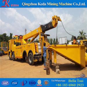 Alluvial Gold Mine Washing Machine pictures & photos