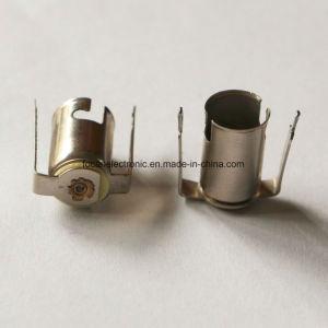 Ba9s Pilot Lamp Holder PCB pictures & photos