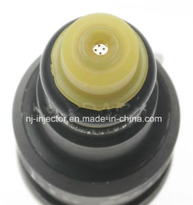 Fuel Injector FJ713 for Ford pictures & photos