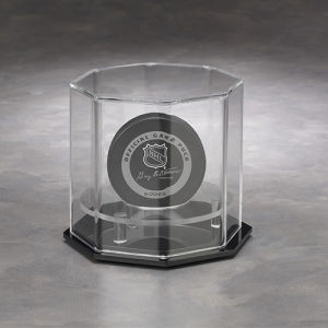 Pop Acrylic Display Box, Acrylic Advertising Display Shelf pictures & photos