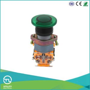 Newest La110-A1-MD Momentary Push Button Switch UL pictures & photos