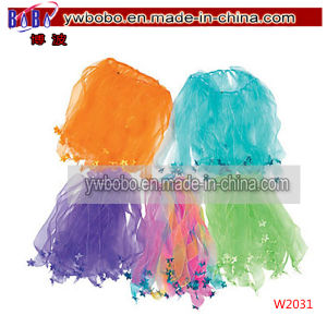 Valentine Gifts Handkerchief Tutu Best Valentine′s Day (W2001) pictures & photos