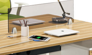 Wireless Charger pictures & photos
