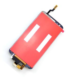 High Quality Mobile Phone LCD for LG G2 D802 Phone LCD Assembly pictures & photos
