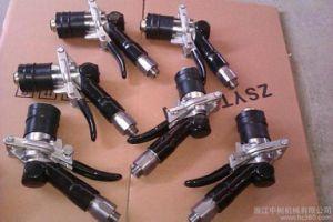 LPG Nozzle Liquefied Petroleum Gas Nozzle pictures & photos