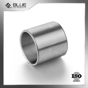 High Precision Tube Turning in Ningbo pictures & photos