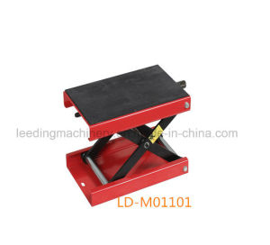 1500lbs Hydraulic ATV Lift Table Hoist Jack Stand pictures & photos