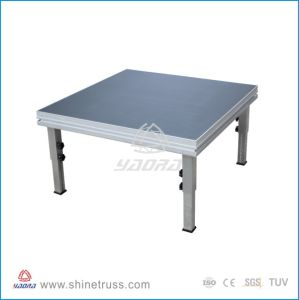 Aluminum Outdoor Concert Stage, Event Stage, Stage Podium for Sale pictures & photos