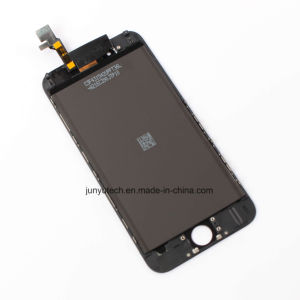 Replacement Parts LCD Screen for iPhone 6 pictures & photos