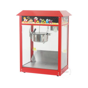 Cheapest Popcorn Machine Fashion Design Eb-081 pictures & photos