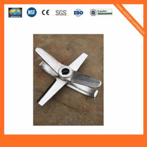 Hight Quality Mixer Tools for Mixing Machine pictures & photos