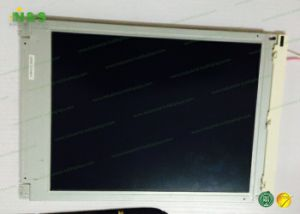 Original Ltd121c32s 12.1 Inch TFT LCD for Industrial Application pictures & photos