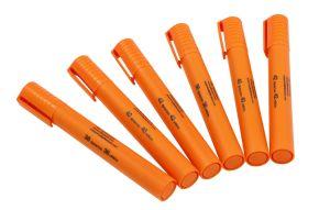 UK Sherman Dyne Test Pen pictures & photos