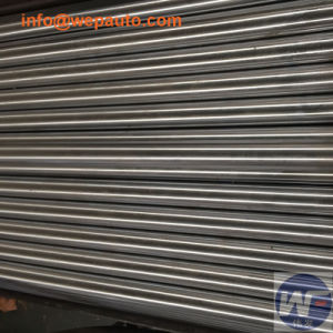 Most Popular Stainless Steel Bar pictures & photos