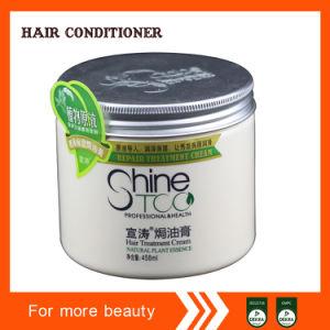 458ml Jar Packing Moisturize Hair Treatment Cream Wholesale pictures & photos