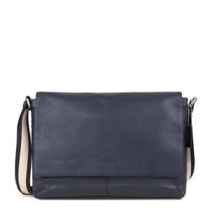 2017 New Products Men′ Tote Bag and Leisure Handbag (60022)