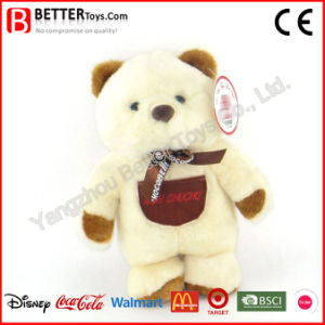 New Soft Toy Stuffed Animal Plush Teddy Bear for Kids pictures & photos