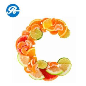 (Vitamin C) - Food Grade No: 50-81-7 Vitamin C pictures & photos