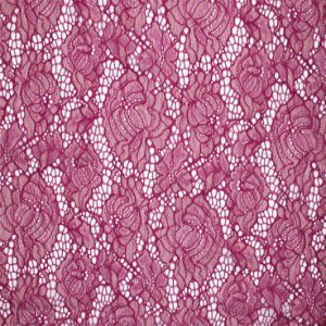 High Quality Lurex Lace Fabric Dubai French Lace pictures & photos