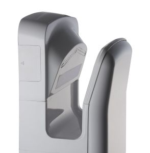 High Quality Jet Hand Dryers (HP-2011) pictures & photos