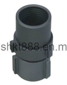 Fire Hose Coupling American Type pictures & photos