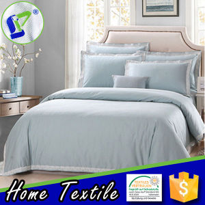 Best Product Home Textile Handmade Single Bed Sheet pictures & photos