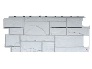 Faux Stone Exterior Wall Panel (2) (VD100201)