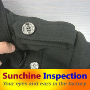 Quality Inspection Service pictures & photos