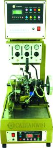 Automatic Welding Machine, Gold Making Machine pictures & photos
