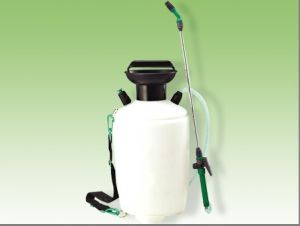 Gardon Tools 5L Sprayer pictures & photos