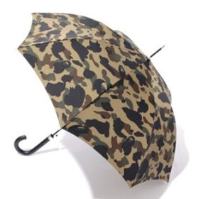 Imprinted Straight Umbrella (BR-ST-79) pictures & photos