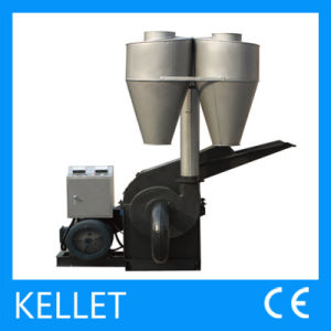 High Quality Grain Feed Hammer Mill Machine